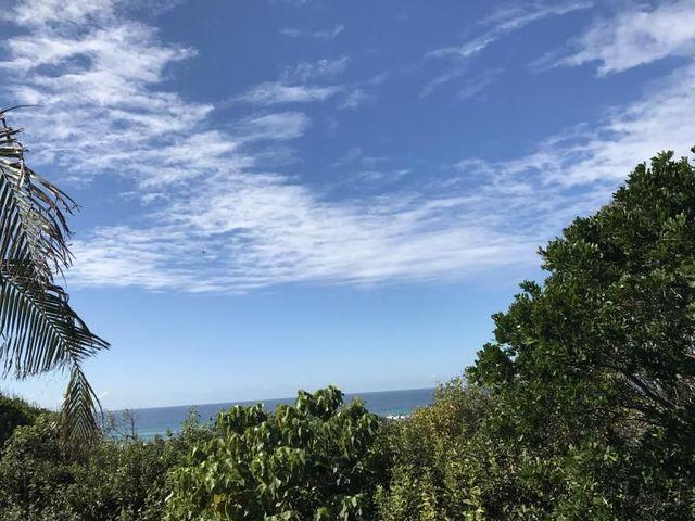 4/388 David Low Way, Peregian Beach QLD 4573