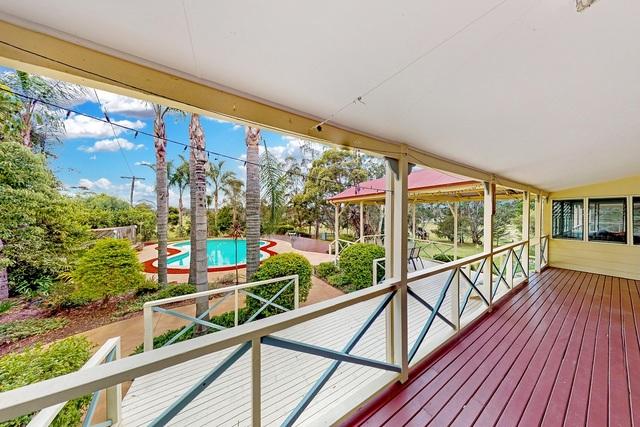 135B Btu Road, NSW 2540