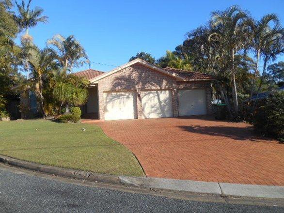 9 Banjora Place, Lake Cathie NSW 2445