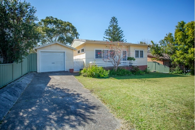 29 Carribean Ave, Forster NSW 2428