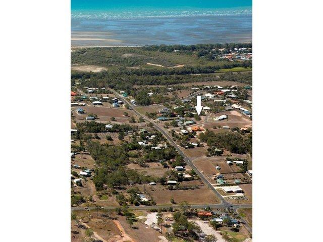 2-6 Whittaker Court, Craignish QLD 4655