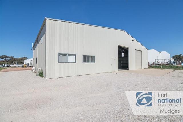 18B Industrial Avenue, Mudgee NSW 2850