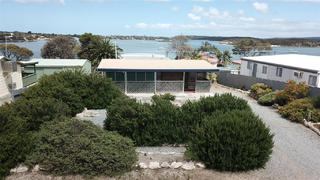 46 Pine Crescent Coffin Bay SA 5607