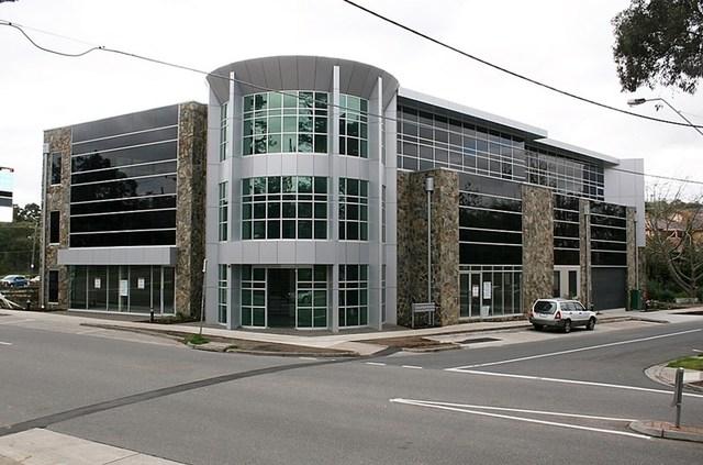 Suite 2/76-82 Turnham Avenue, Rosanna VIC 3084