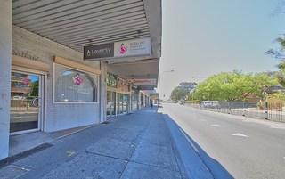 117C Cabramatta Road