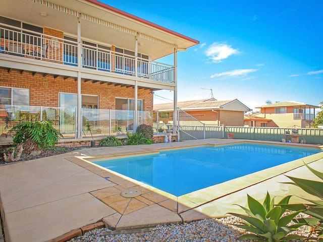 169 Lyons Road, Sawtell NSW 2452