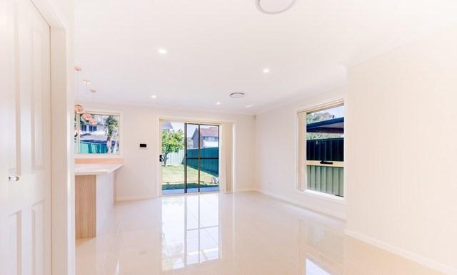 63a Elizabeth Crescent, Kingswood NSW 2747