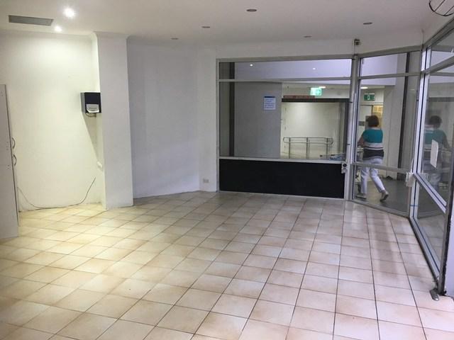 Shop 1/1-7 Cronulla Street, Cronulla NSW 2230
