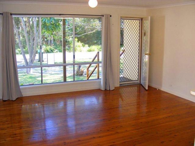 12 Ibis Avenue, Hawks Nest NSW 2324