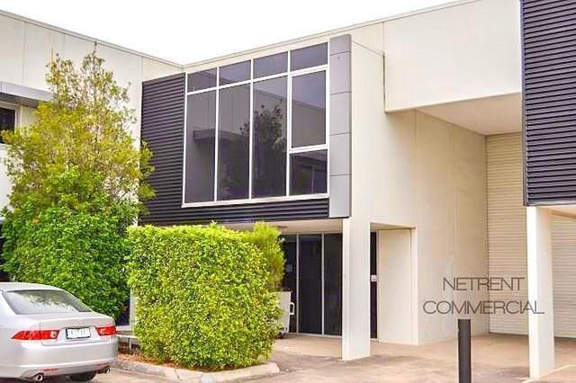 31 Brownlee Street, Pinkenba QLD 4008