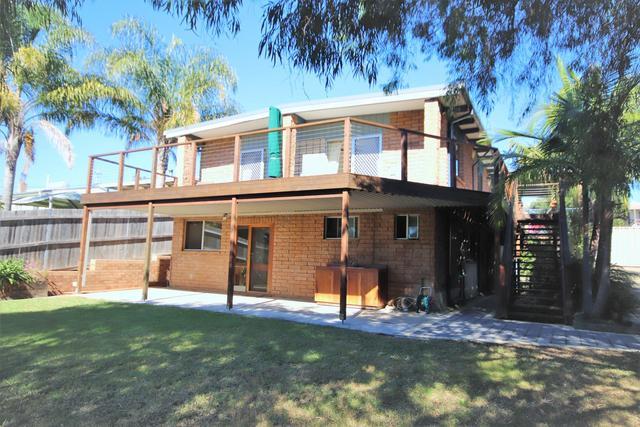 15 William Street, Dalmeny NSW 2546