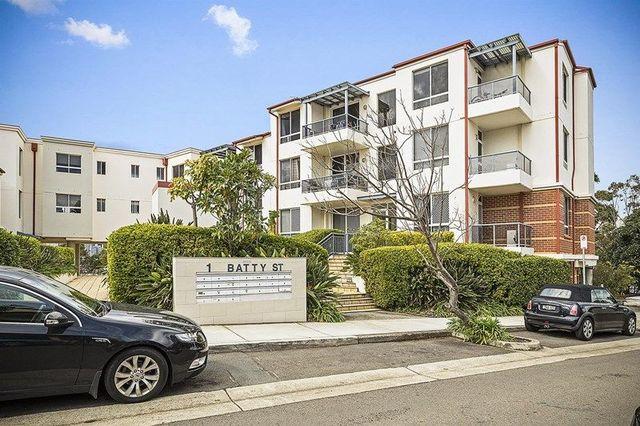 37/1 Batty Street, NSW 2041