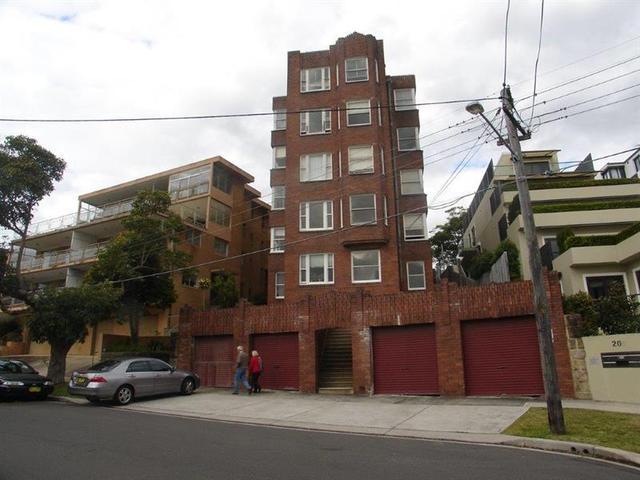 20 Birriga Rd, Bellevue Hill NSW 2023