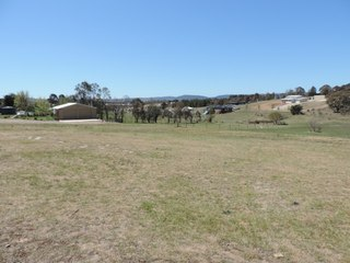 Lot 2 Sanctuary Drive