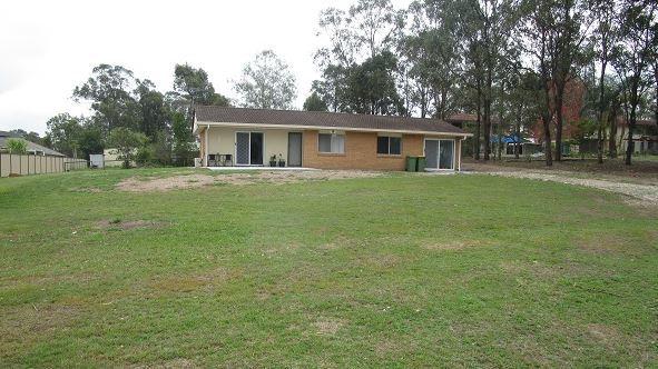 34 Morgan Street, Bellbird Park QLD 4300