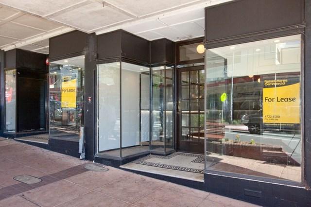 9, 1-13 Katoomba Street, Katoomba NSW 2780
