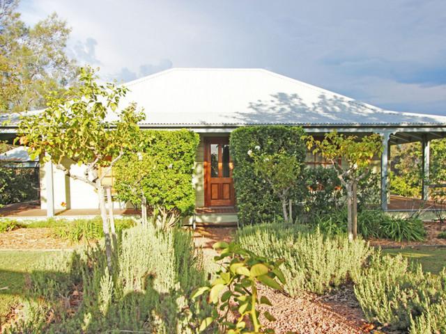 Lot 64 Kelman Estate, Pokolbin NSW 2320