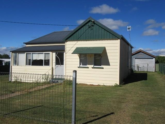 25 Mossman Street, Glen Innes NSW 2370