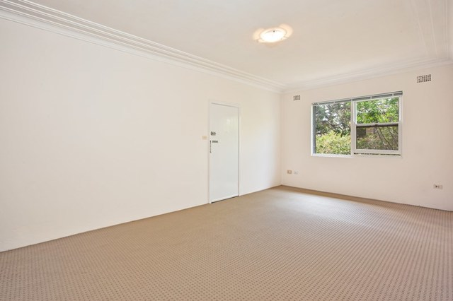 6/162 Willarong  Road, NSW 2229