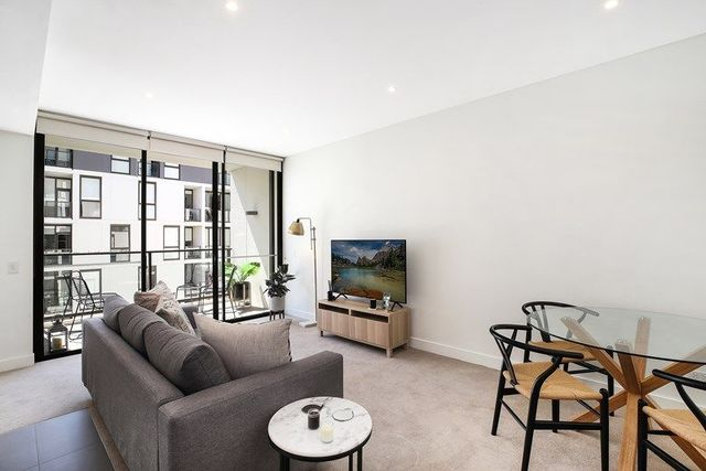 501/5 Grattan Close, NSW 2037