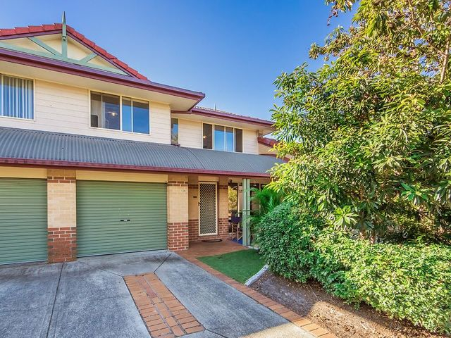 138/125 Hansford Road, Coombabah QLD 4216