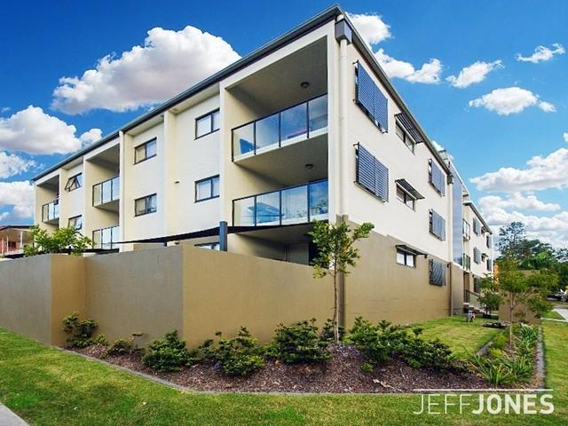 3/23 Potts Street, QLD 4169