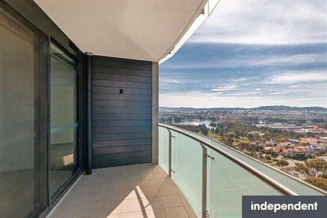 171/1 Anthony Rolfe Avenue, ACT 2912
