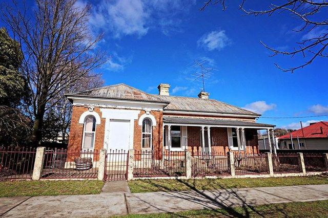 20 Bridge Street, Tumbarumba NSW 2653
