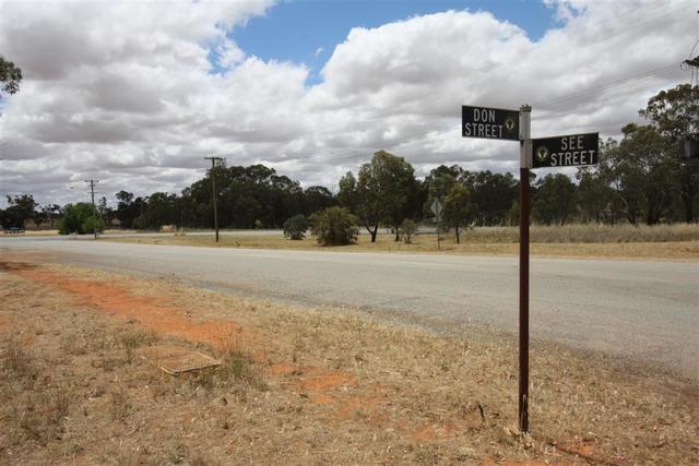 Lot 7 Don Street, Marrar NSW 2652
