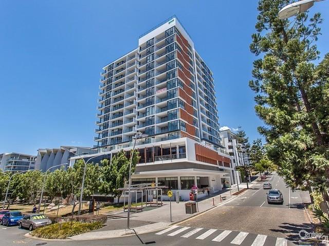 302/31 Musk Avenue, QLD 4059