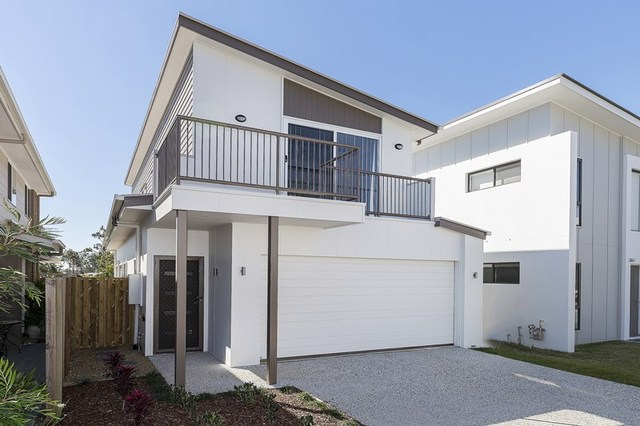 3 Tully Lane, Coomera QLD 4209