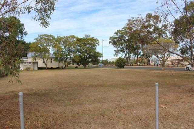 16 Forrest Street, Pittsworth QLD 4356