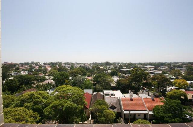 38/44 Collins Street, NSW 2038