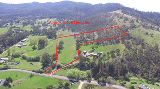 Lot 1/499 Lachlan Road