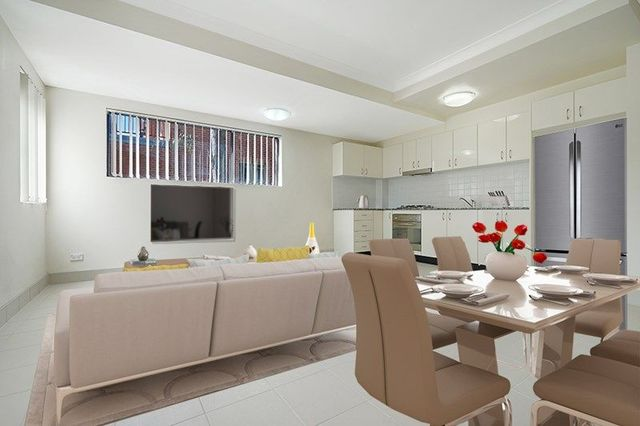 30/5-7 Exeter Road, NSW 2140