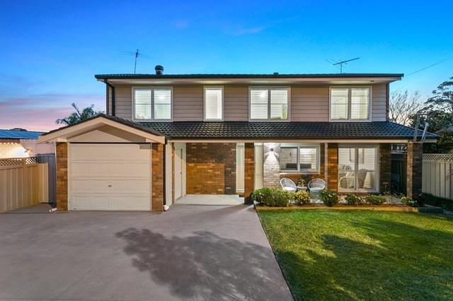249 Woronora Road, Engadine NSW 2233