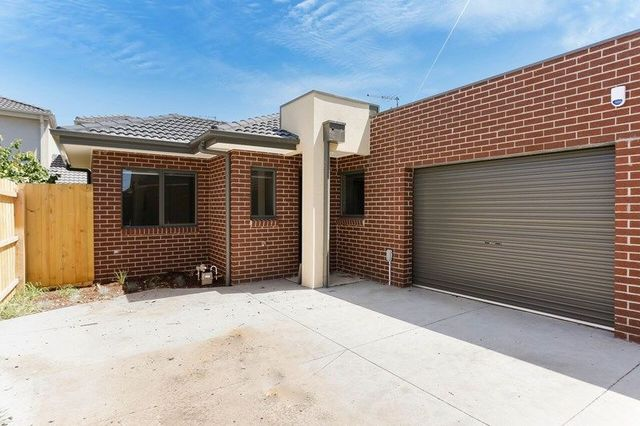 4/375 Camp Road, VIC 3047
