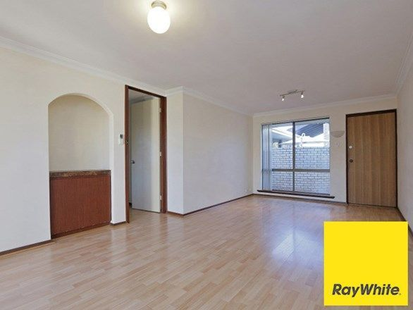 Real Estate for Sale in Booragoon, WA 6154   Allhomes