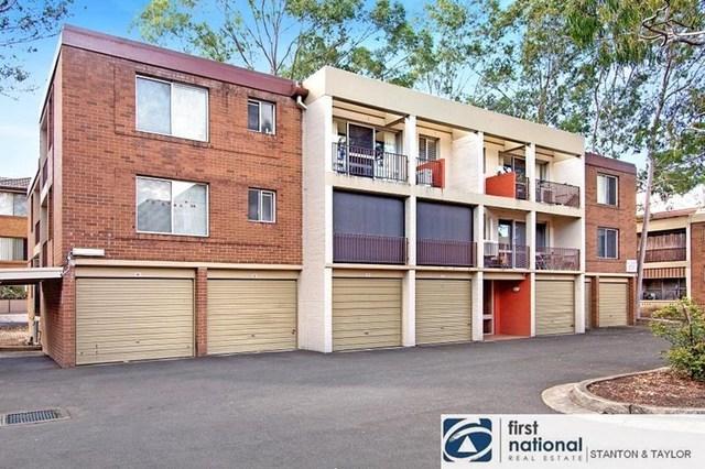 6E/9-19 York Road, Jamisontown NSW 2750