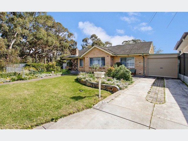 1 Arcoona Avenue, Lockleys SA 5032