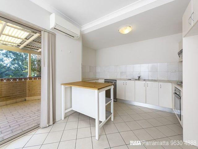 24/62-66 Courallie Avenue, NSW 2140