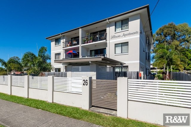 1/26 Lower King, Caboolture QLD 4510