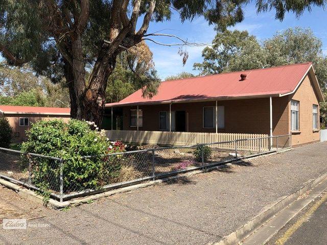 9 Adelaide Street, Kalangadoo SA 5278