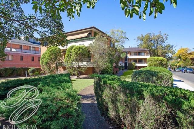 4/24 Beresford Road, Strathfield NSW 2135