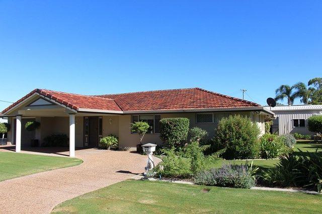 93 Hume, Pittsworth QLD 4356
