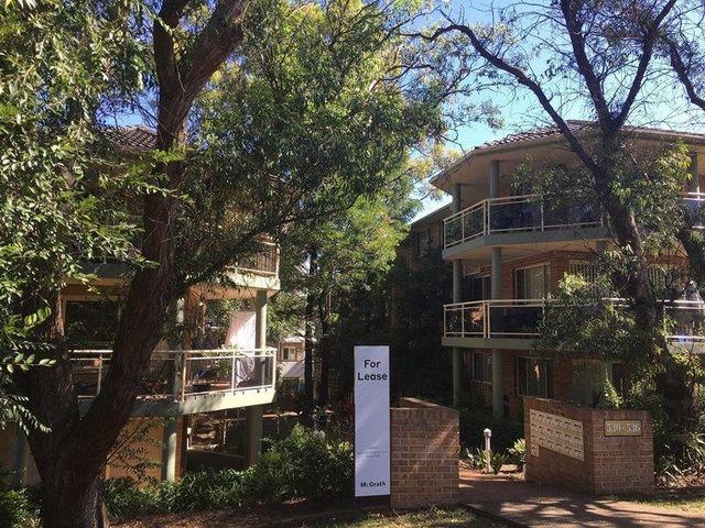 32/530 President Avenue, NSW 2232