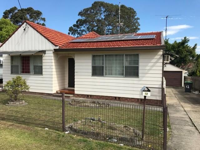 12 Heaton Street, Jesmond NSW 2299