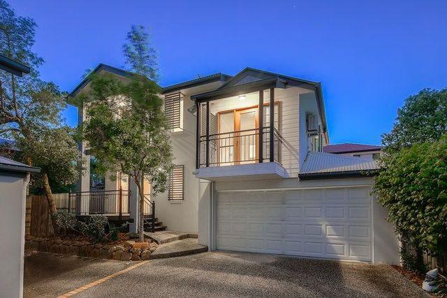 3/48 Hewitt Street, Wilston QLD 4051