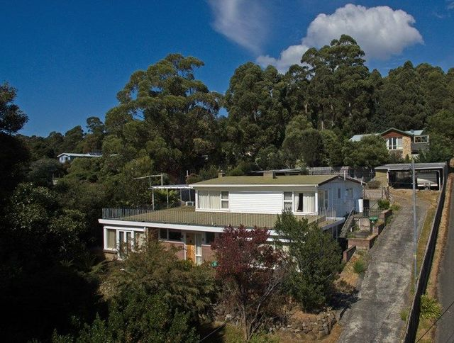 Real Estate for Sale in South Hobart, TAS 7004 | Allhomes