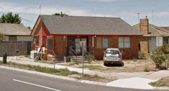 37 Deborah Street, Werribee VIC 3030